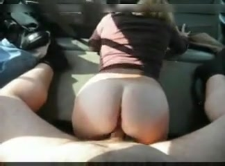 Authoritative message cock housewife riding excellent