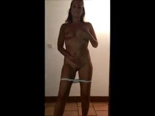 Ameteur sex videos free