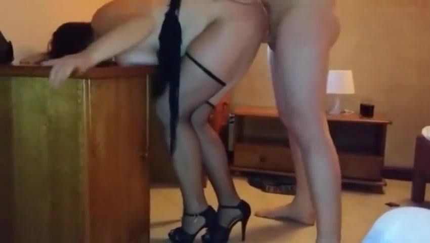 Mature house wife fuck