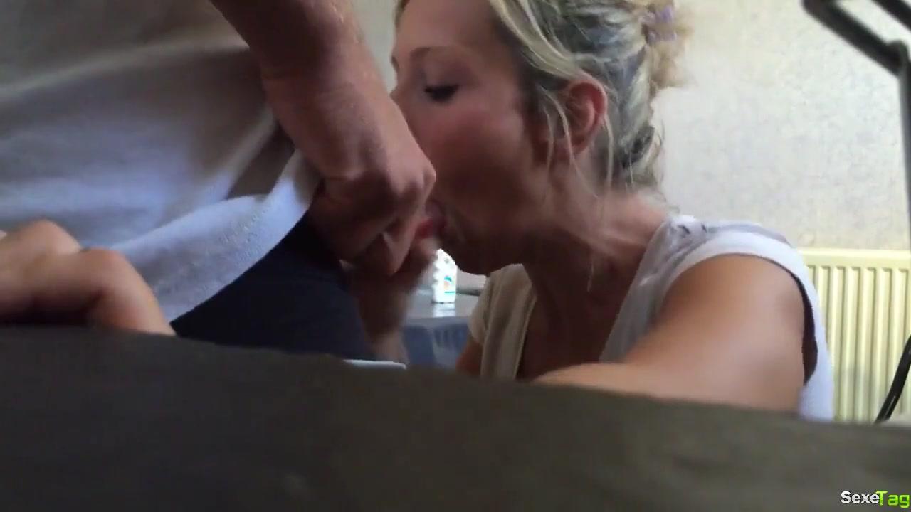 Joanne nail nude photos